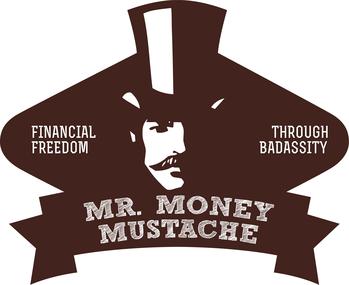 Mr._Money_Mustache_Logo