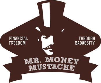 Mr._Money_Mustache_Logo